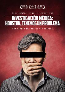 Investigacion-Houston-problema_