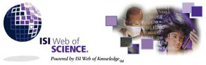 WebOfScience