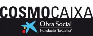 logo_cosmocaixa1