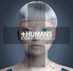 11+humans