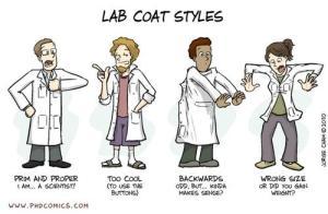 ciencia y humor 5