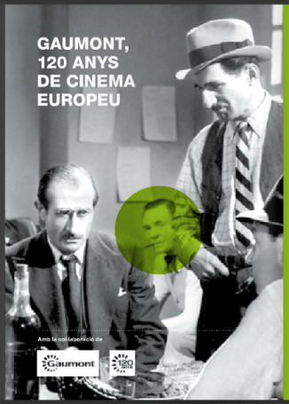 Gaumont1