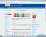 web_bibliotecaCID
