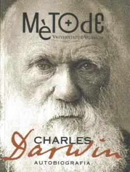 Resultado de imagen de autobiografia no censurada charles darwin
