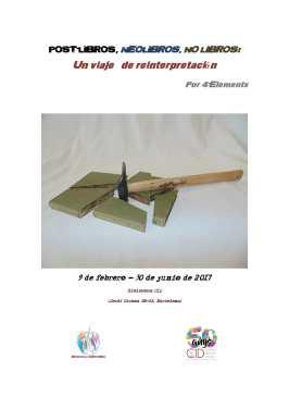 cartel22-1