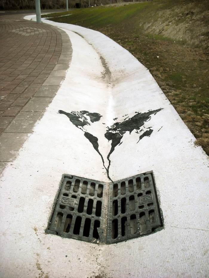 377768,xcitefun-graffiti-climate-4