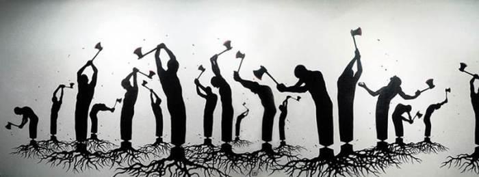 377769,xcitefun-graffiti-climate-3