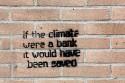climatechange705-705x470
