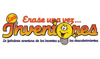 ficha2_inventores