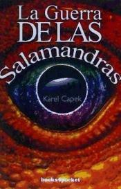 La-guerra-de-las-salamandras-i1n5999372