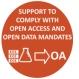 mandatos_oa_datos_eng