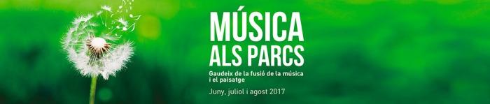 musica_parcs_2017_1080x230_ca