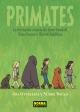PRIMATES-copia