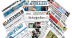 Top-newspapers-of-the-world-650x349.png