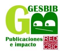 GESBIB_logo_cuadr