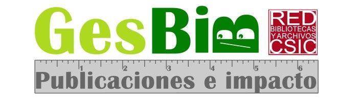 GESBIB_logo_rect