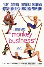 monkey_business-271659698-large
