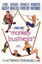 monkey_business-271659698-large