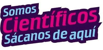 somos-cientificos