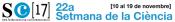 logo_setmanaCiencia
