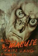 das_testament_des_dr_mabuse-745977420-mmed