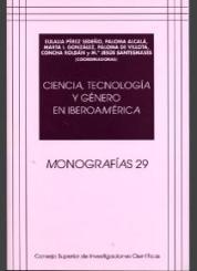 CienciaYTec
