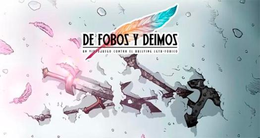 de-fobos-deimos-01