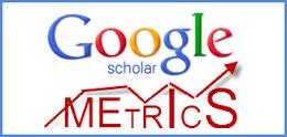 google_scholar_metrics_oficial