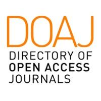 Conoce algo más sobre DOAJ | Kemixon Reporter 2.0