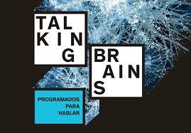 TalkBrains