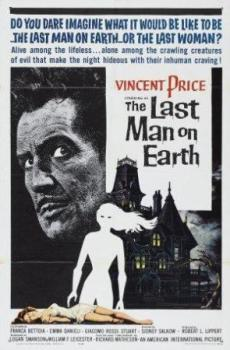 the_last_man_on_earth-847309324-mmed
