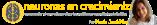 cropped-neuropediatria-neuropediatra2