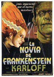 la-novia-de-frankenstein-cartel-pelicula