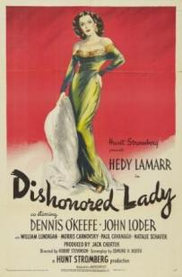 dishonored_lady-787127316-mmed