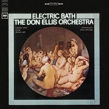 Electric_Bath