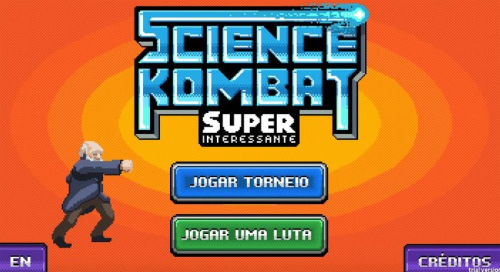 Sciencekombat8