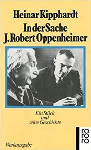 casoOppenheimer