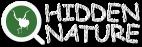 HiddenNaturelogo_HN_new