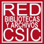 RedBibliotecasYArchivos