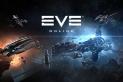 eve-online-v-day