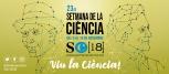 SetmanaC18_Slider_FundacioRecerca_FCRi