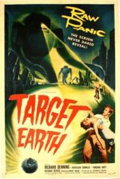 target_earth-426483372-mmed