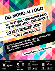 afiche_festival_dmal.png
