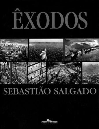 exodos.jpg