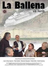 la_ballena_va_llena-693570666-large.jpg