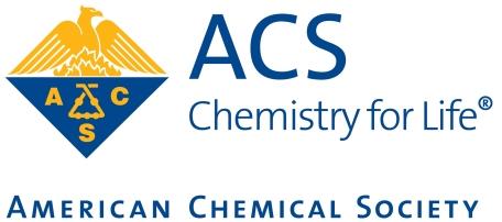acs_logo_0.jpg
