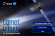 comet-quest-screenshot-sp.sp