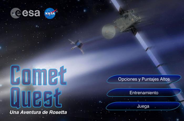 comet-quest-screenshot-sp.sp