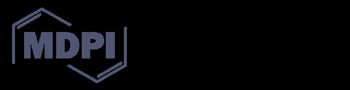 mdpi-pub-logo.png