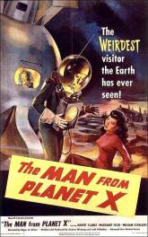 the_man_from_planet_x-503191367-large